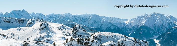 winter_alpenpanorama_zell_gross_für_web